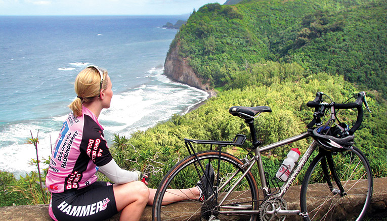 Bike Hawaii Reviews Bhwq hawaii biking